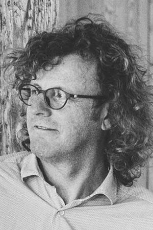 Christoph Dünser