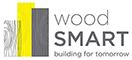Wood Smart